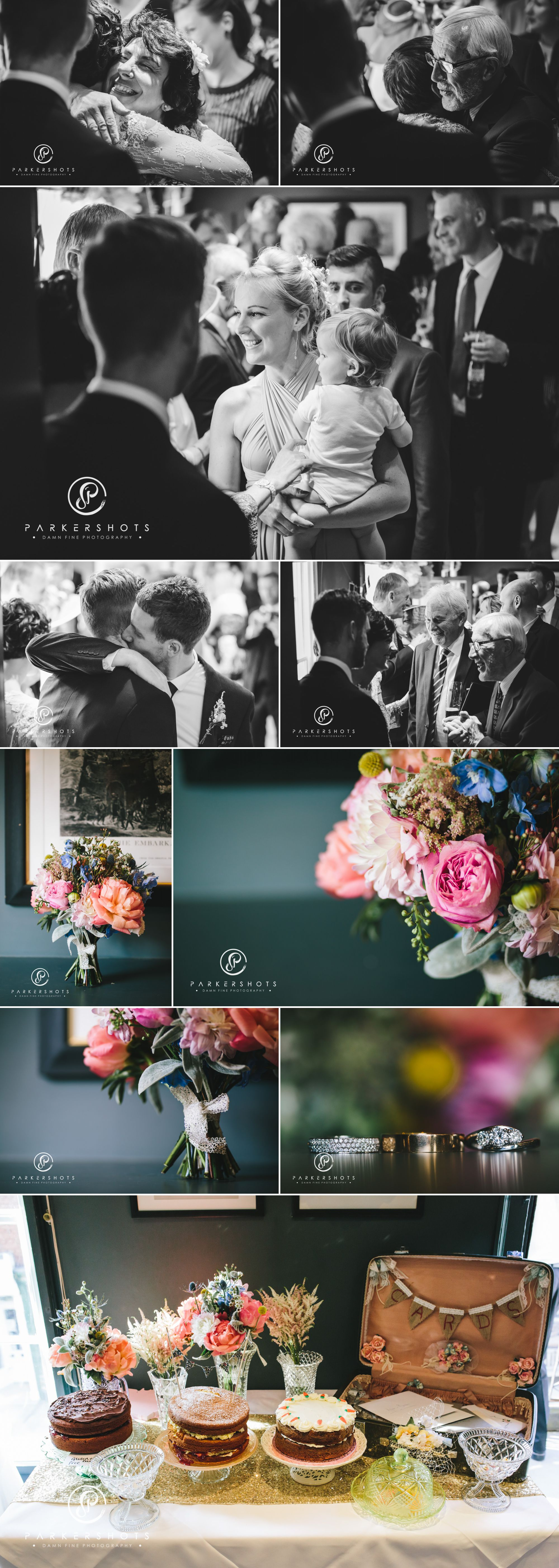 The_George_In_Rye_Wedding_Photographer 14