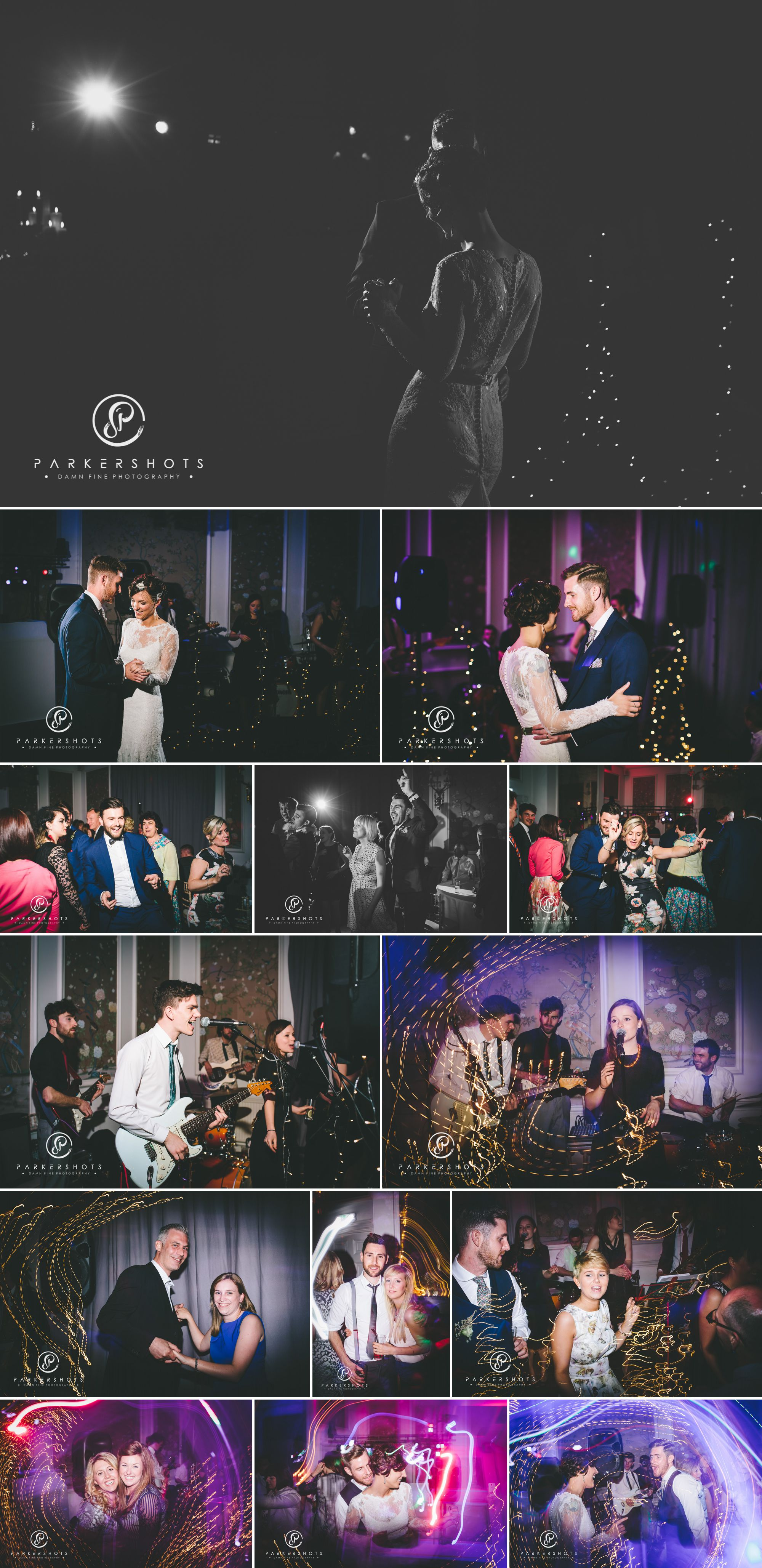 The_George_In_Rye_Wedding_Photographer 18