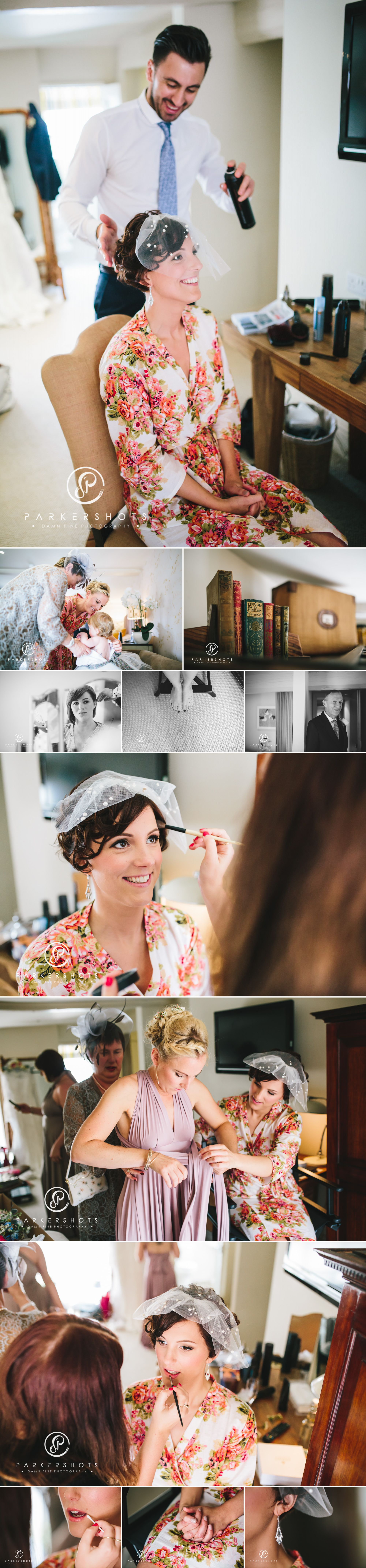 The_George_In_Rye_Wedding_Photographer 3