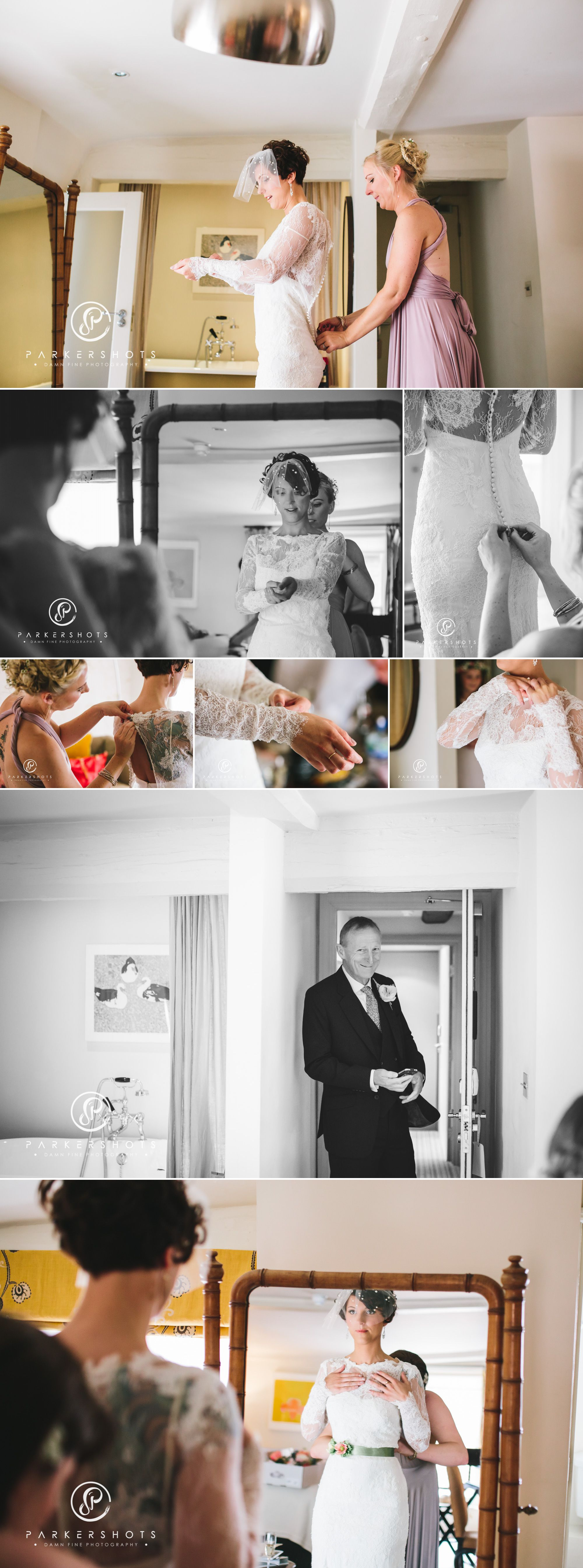 The_George_In_Rye_Wedding_Photographer 4