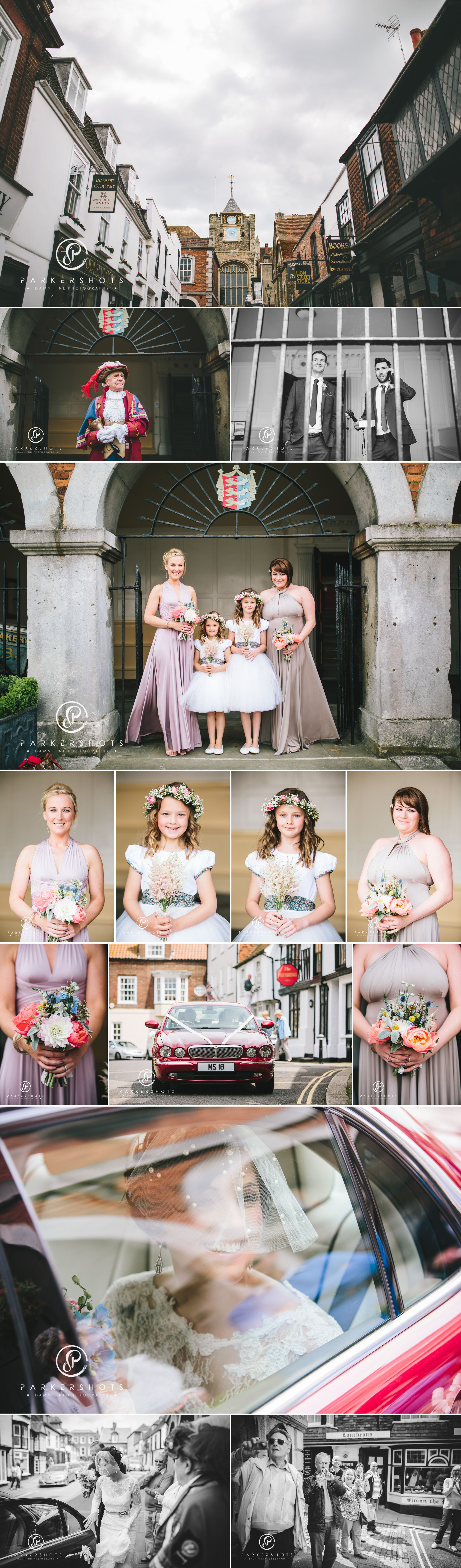 The_George_In_Rye_Wedding_Photographer 5