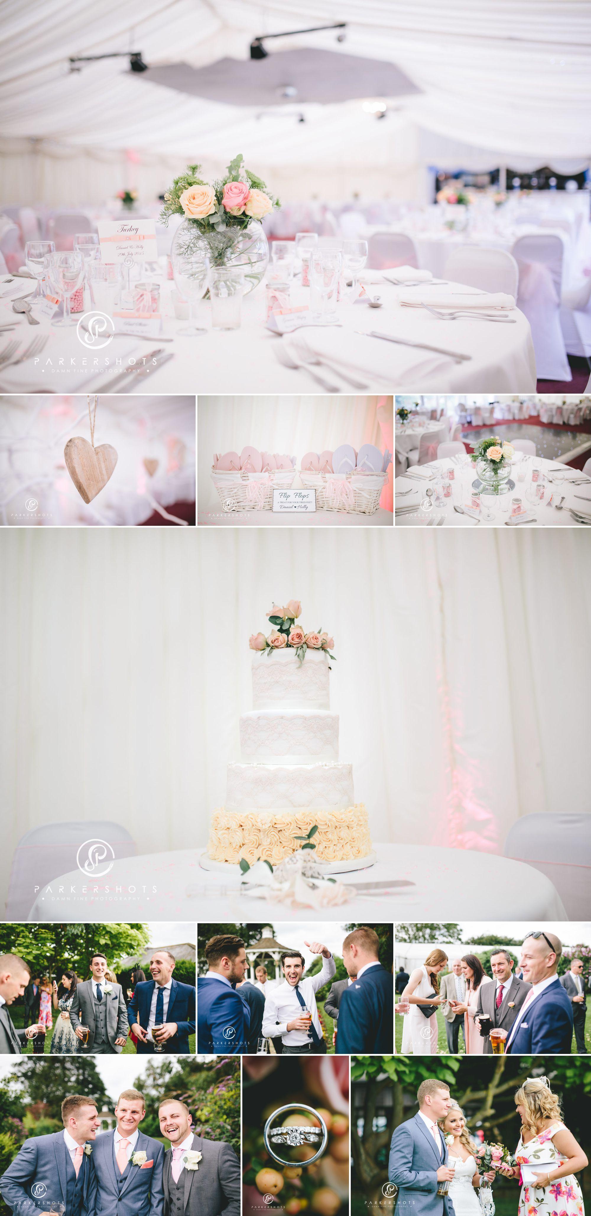 Blazing_Donkey_Wedding_Photographer 10