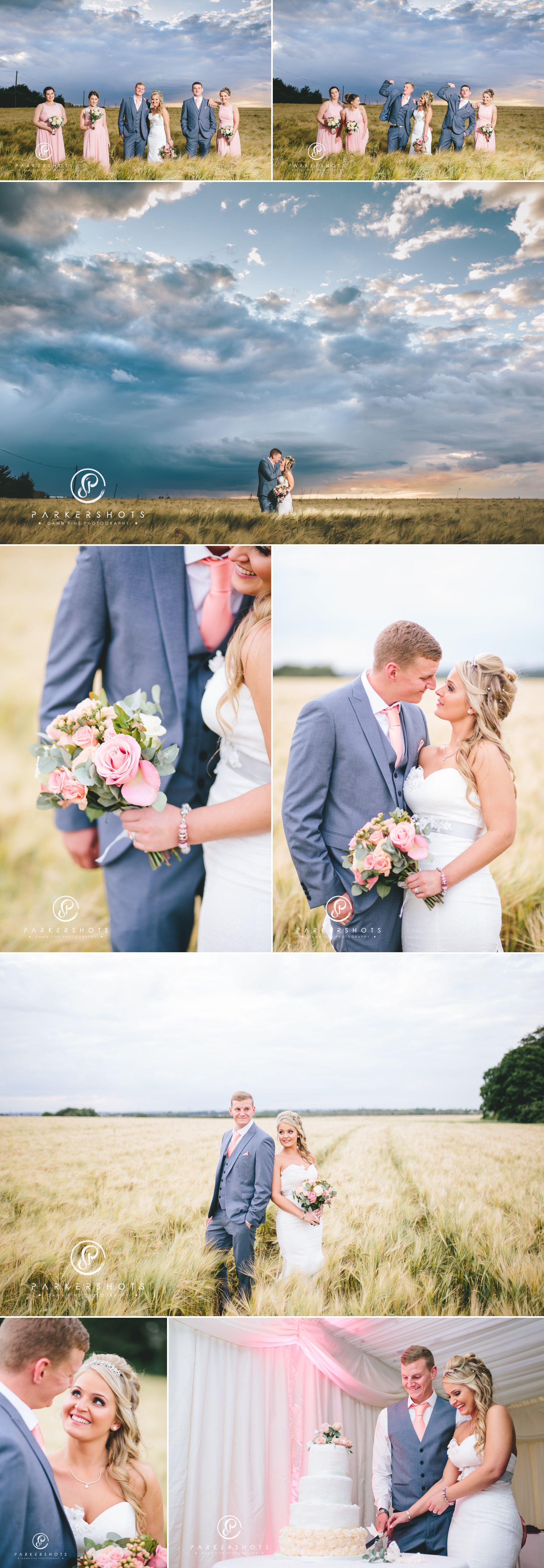 Blazing_Donkey_Wedding_Photographer 12