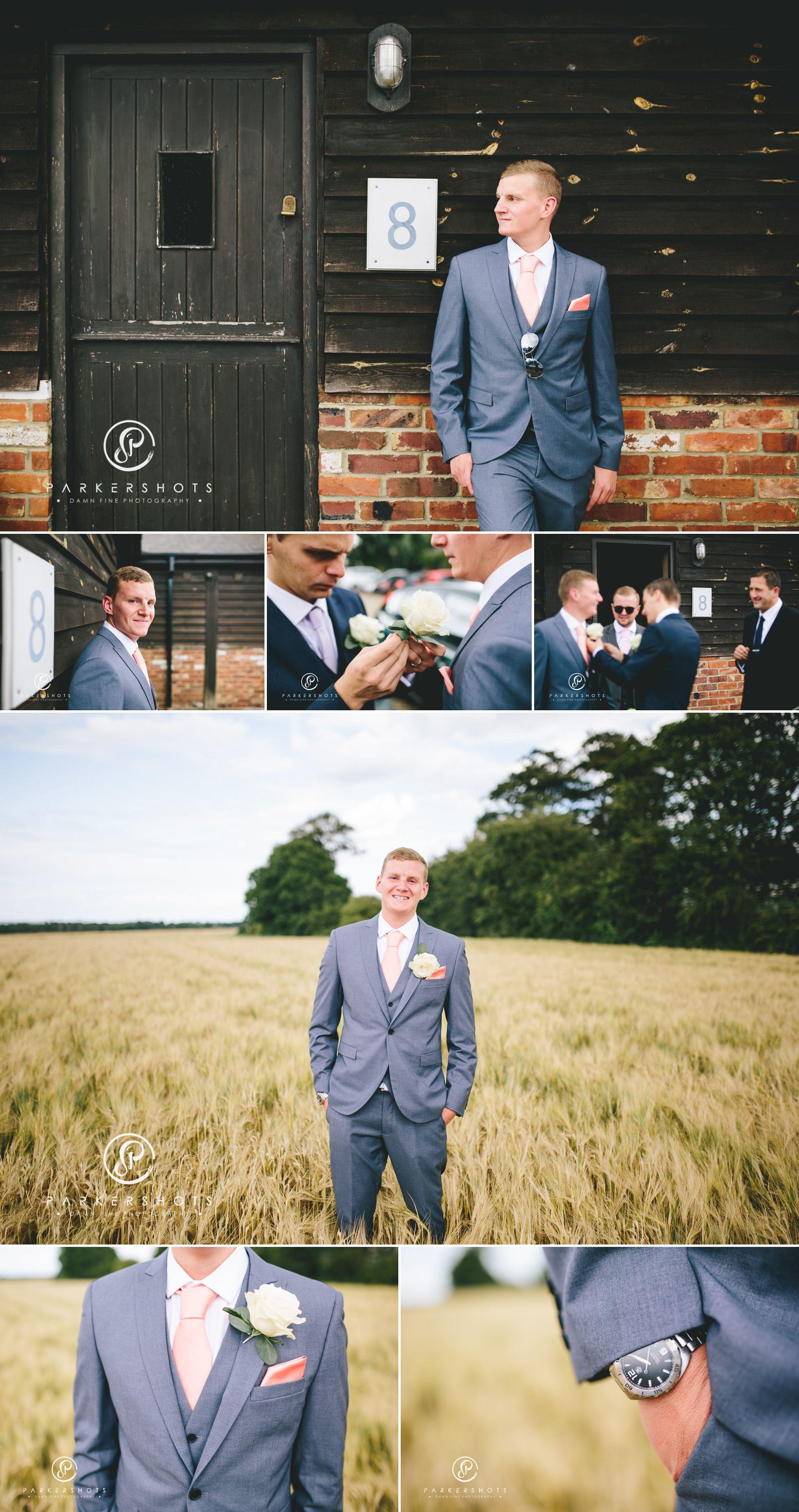 Blazing_Donkey_Wedding_Photographer 4