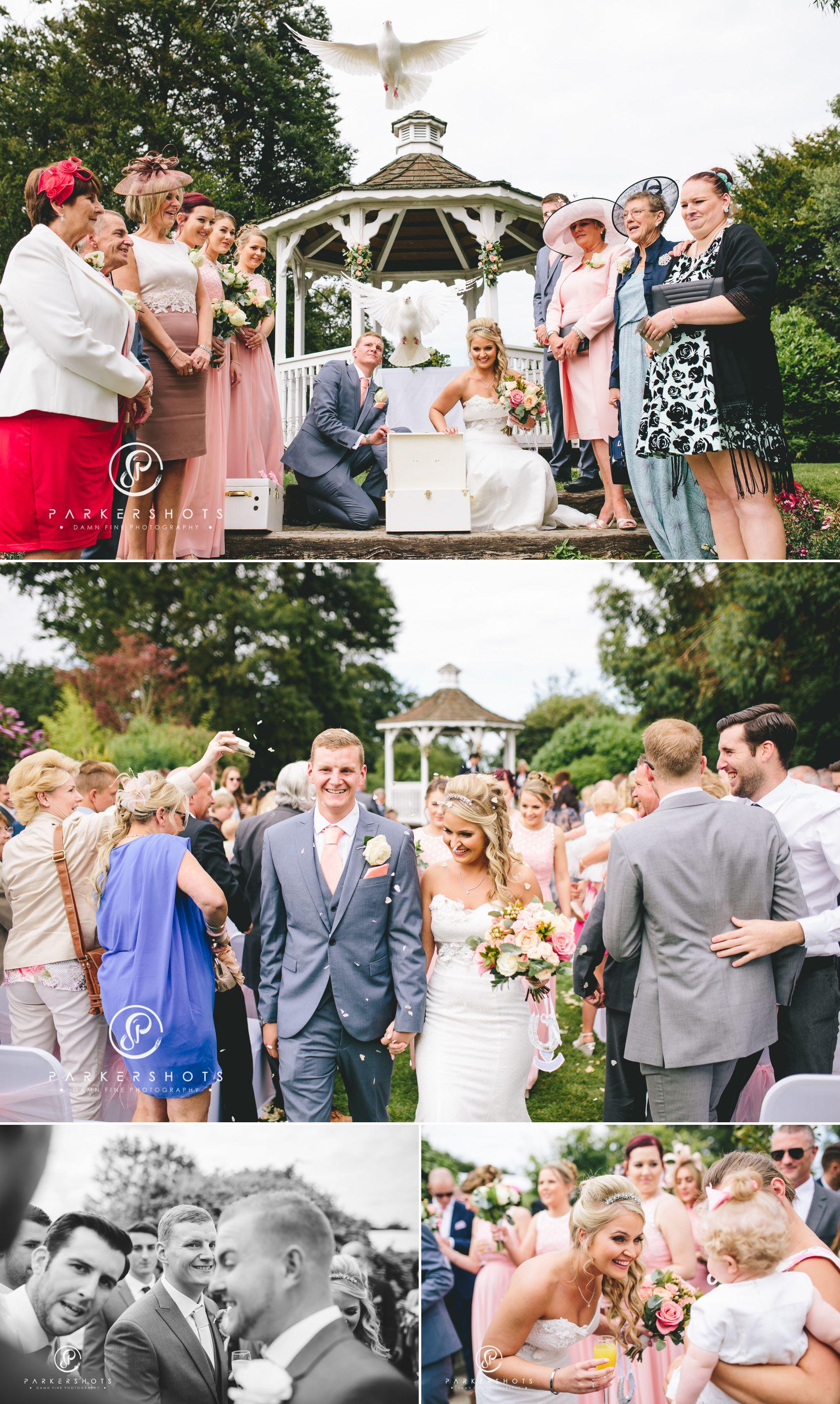 Blazing_Donkey_Wedding_Photographer 8