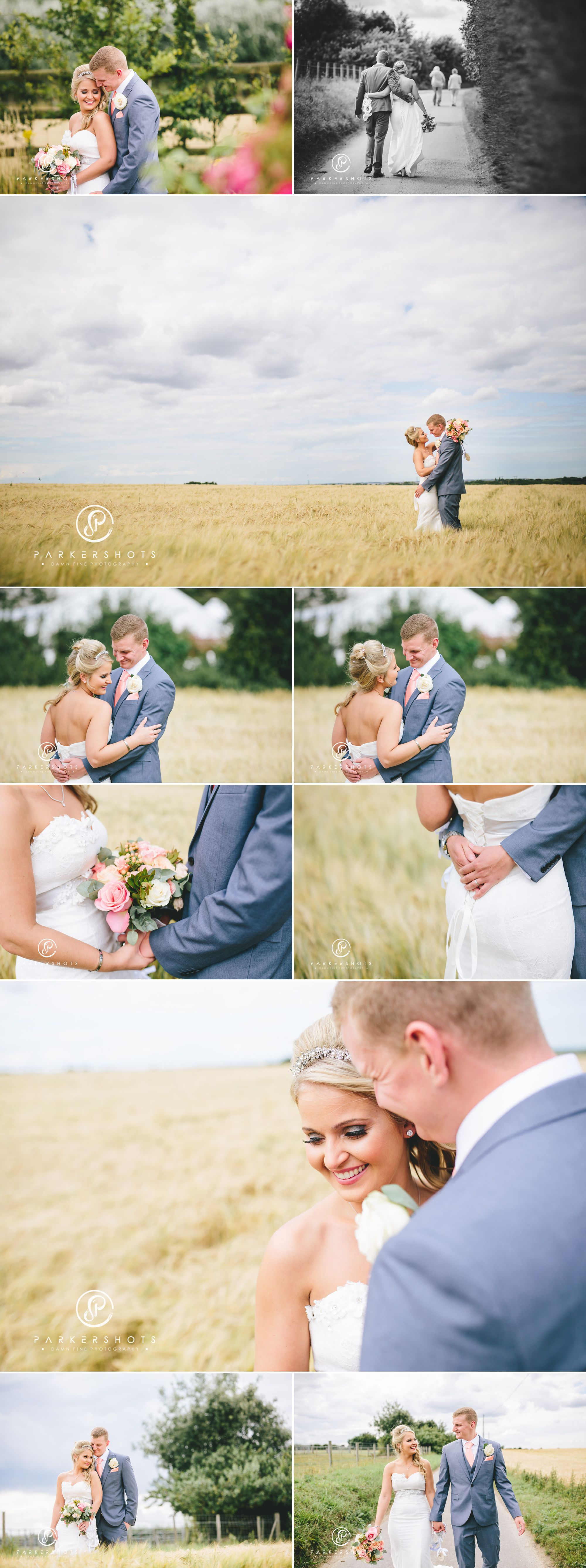 Blazing_Donkey_Wedding_Photographer 9