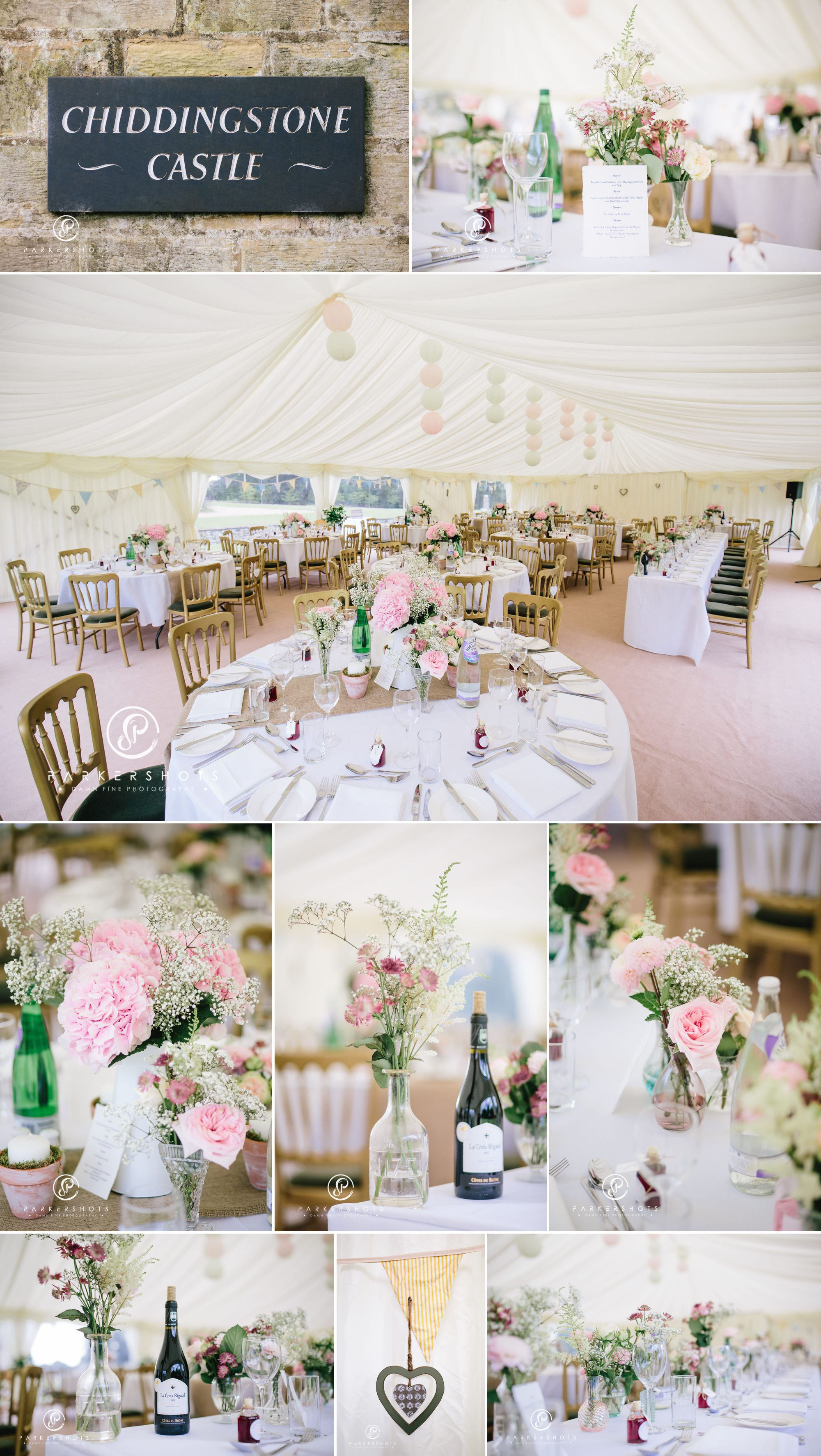 Chiddingstone_Castle_Wedding_Photographer 10