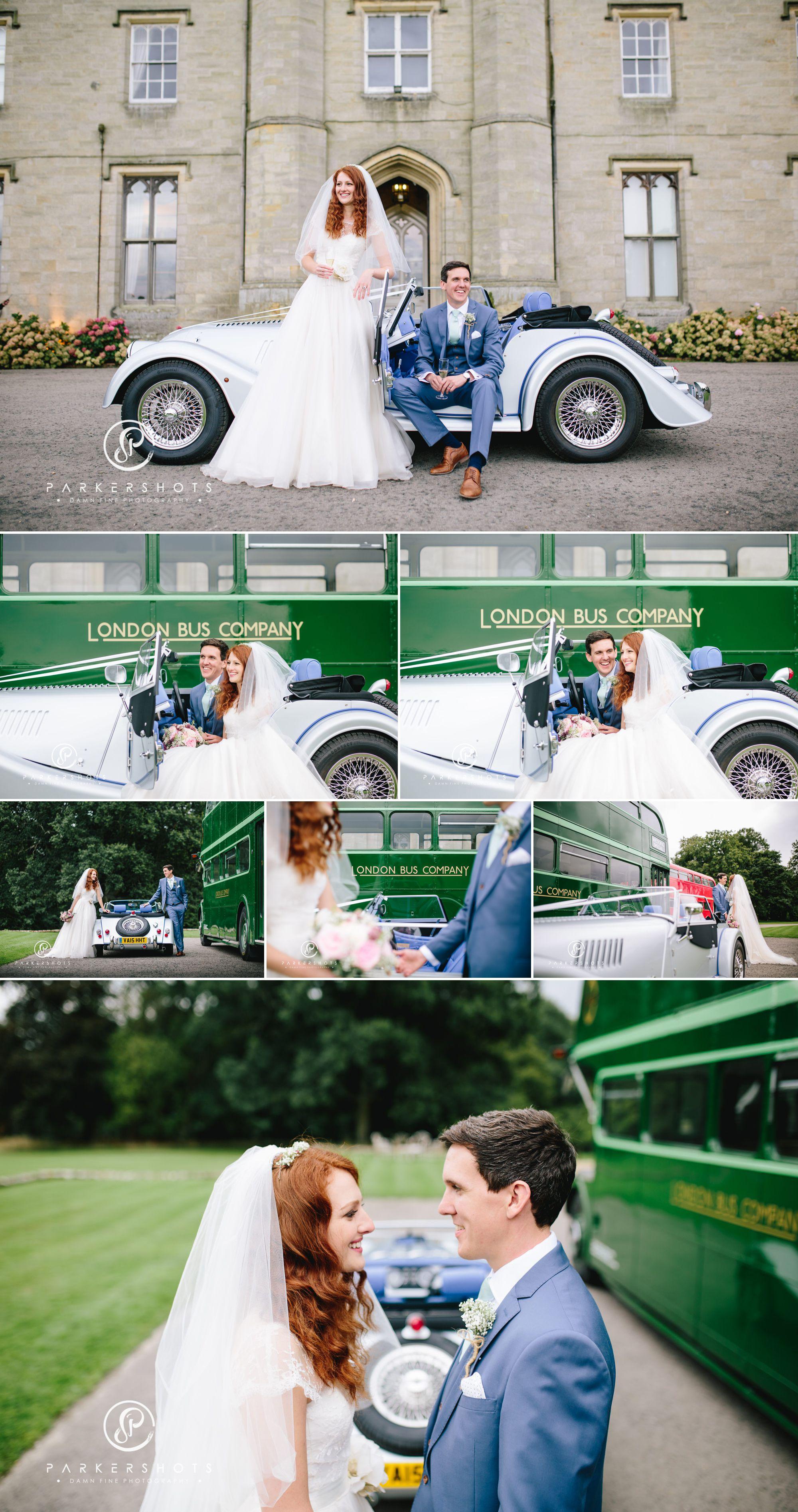 Chiddingstone_Castle_Wedding_Photographer 13
