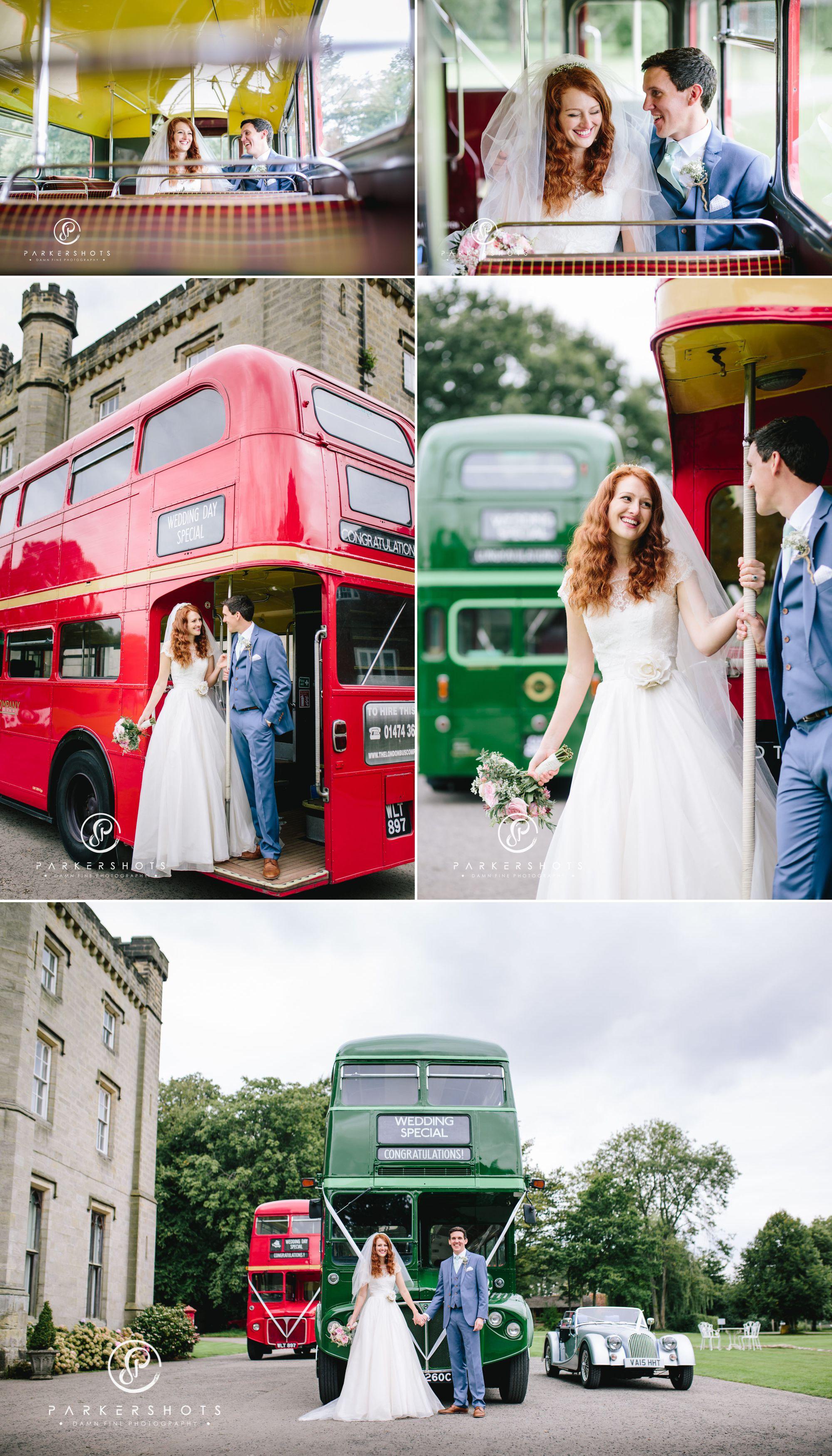 Chiddingstone_Castle_Wedding_Photographer 14