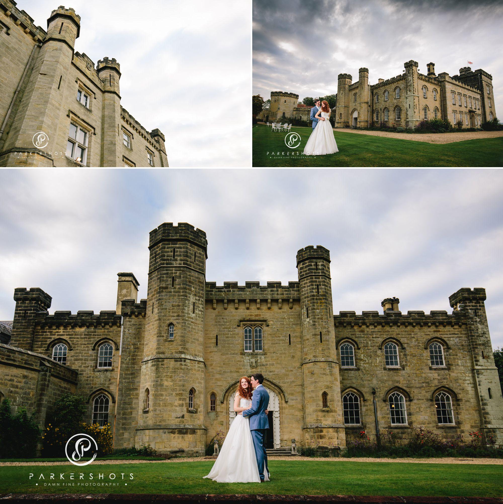 Chiddingstone_Castle_Wedding_Photographer 20