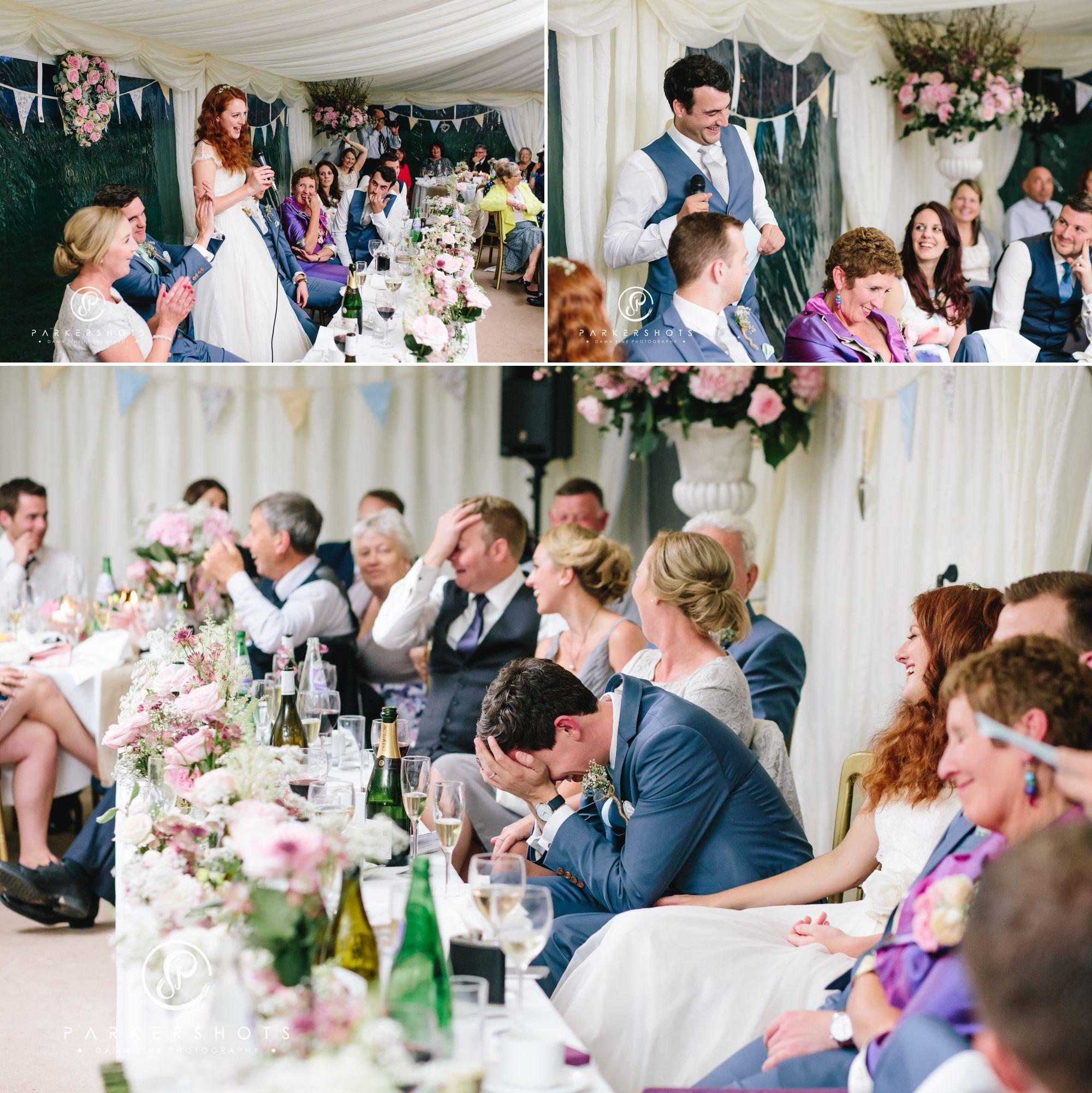 Chiddingstone_Castle_Wedding_Photographer 22