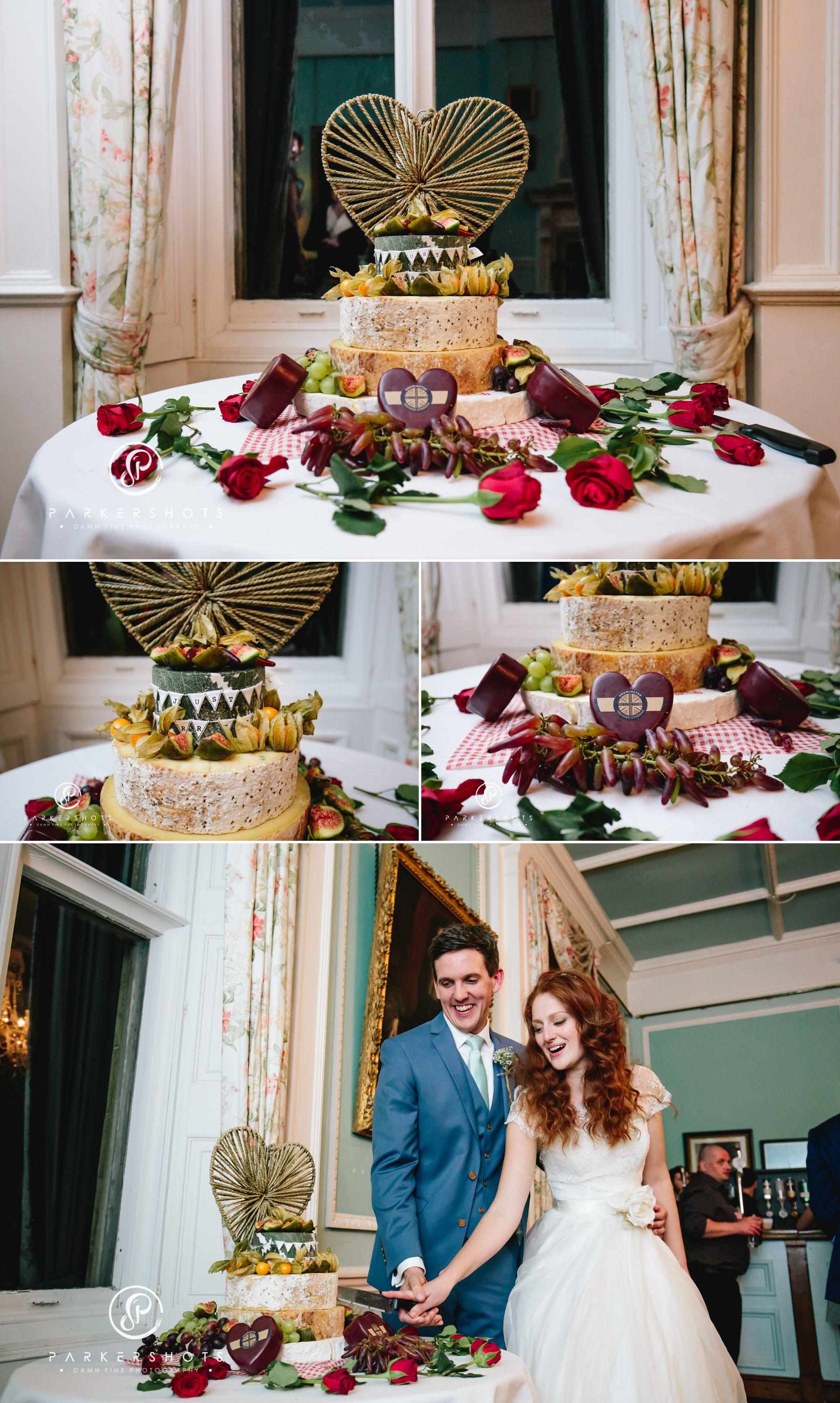 Chiddingstone_Castle_Wedding_Photographer 23