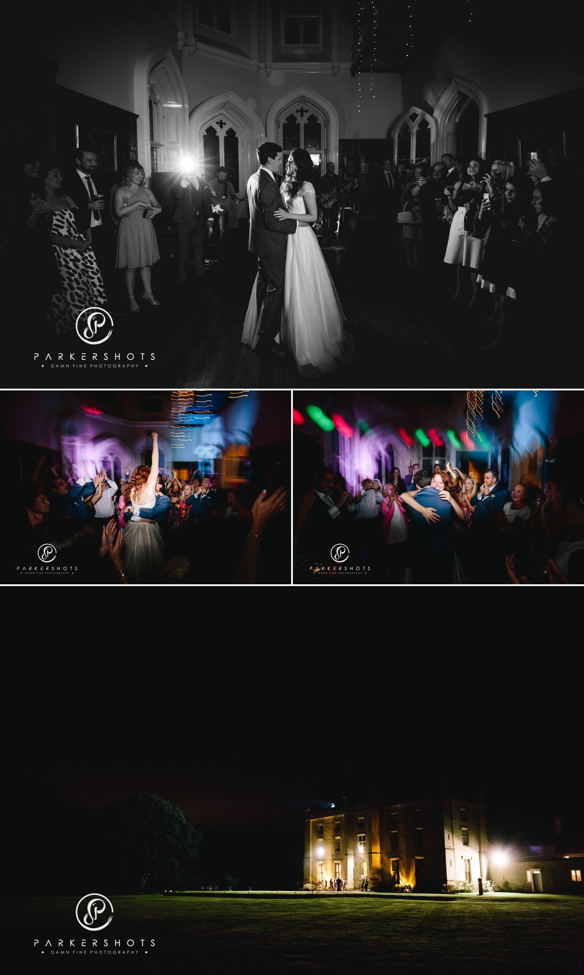 Chiddingstone_Castle_Wedding_Photographer 24