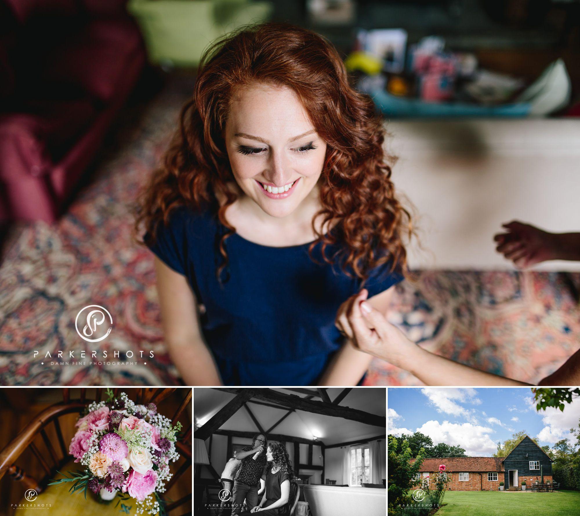 Chiddingstone_Castle_Wedding_Photographer 3