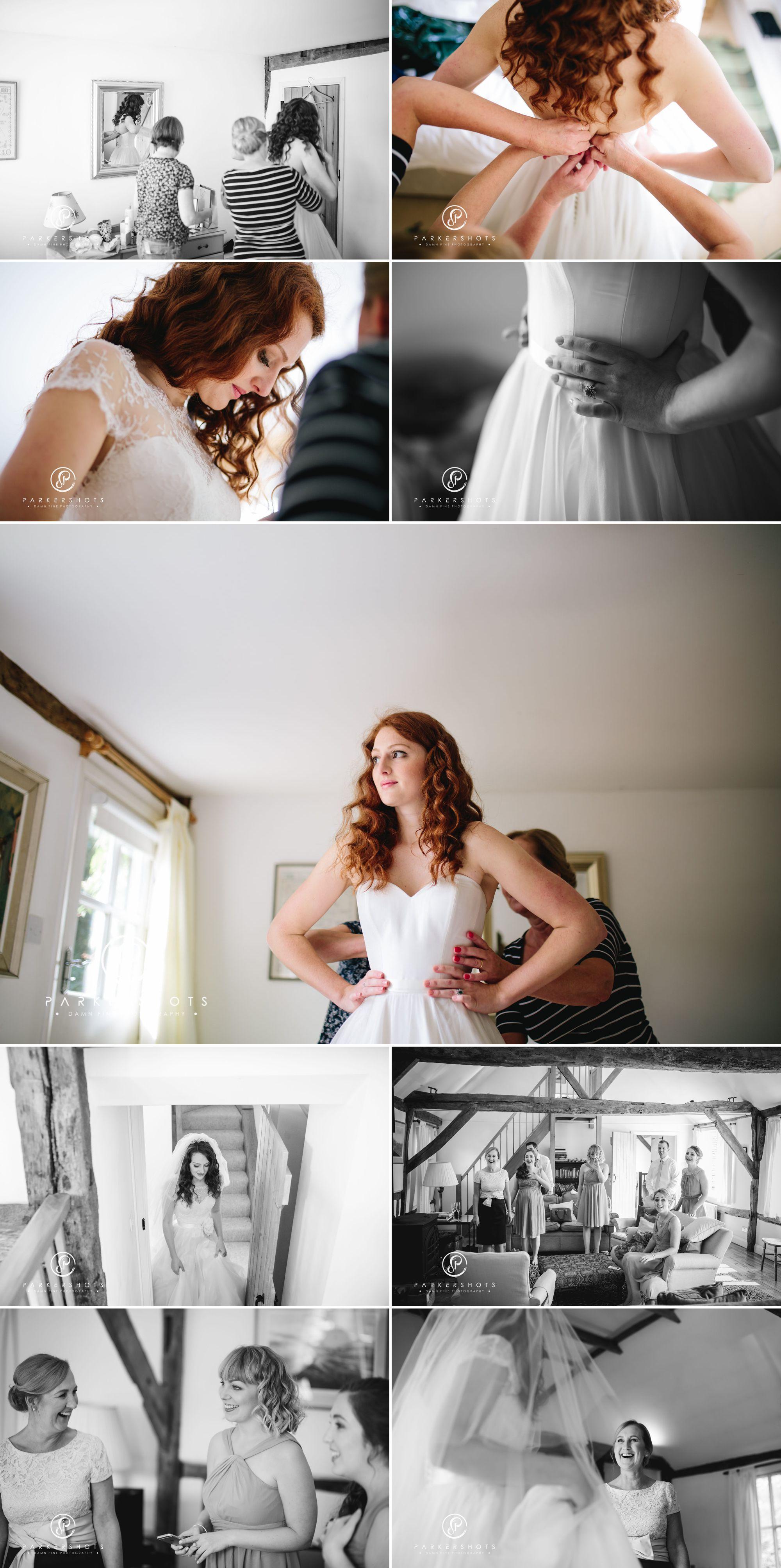Chiddingstone_Castle_Wedding_Photographer 4