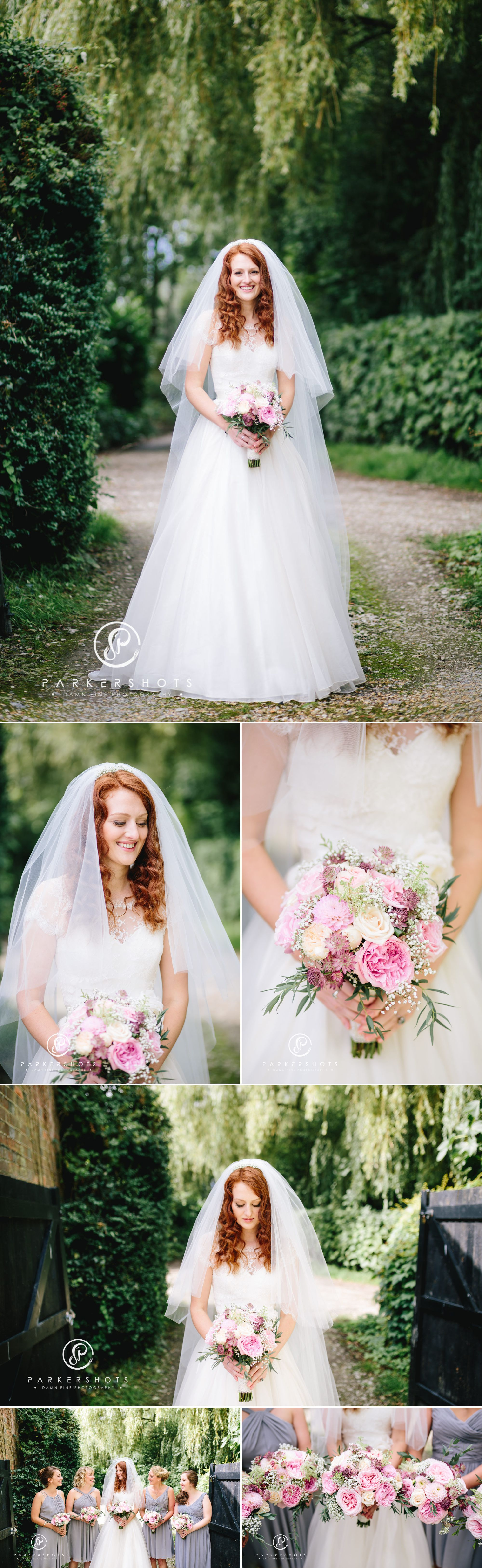 Chiddingstone_Castle_Wedding_Photographer 5