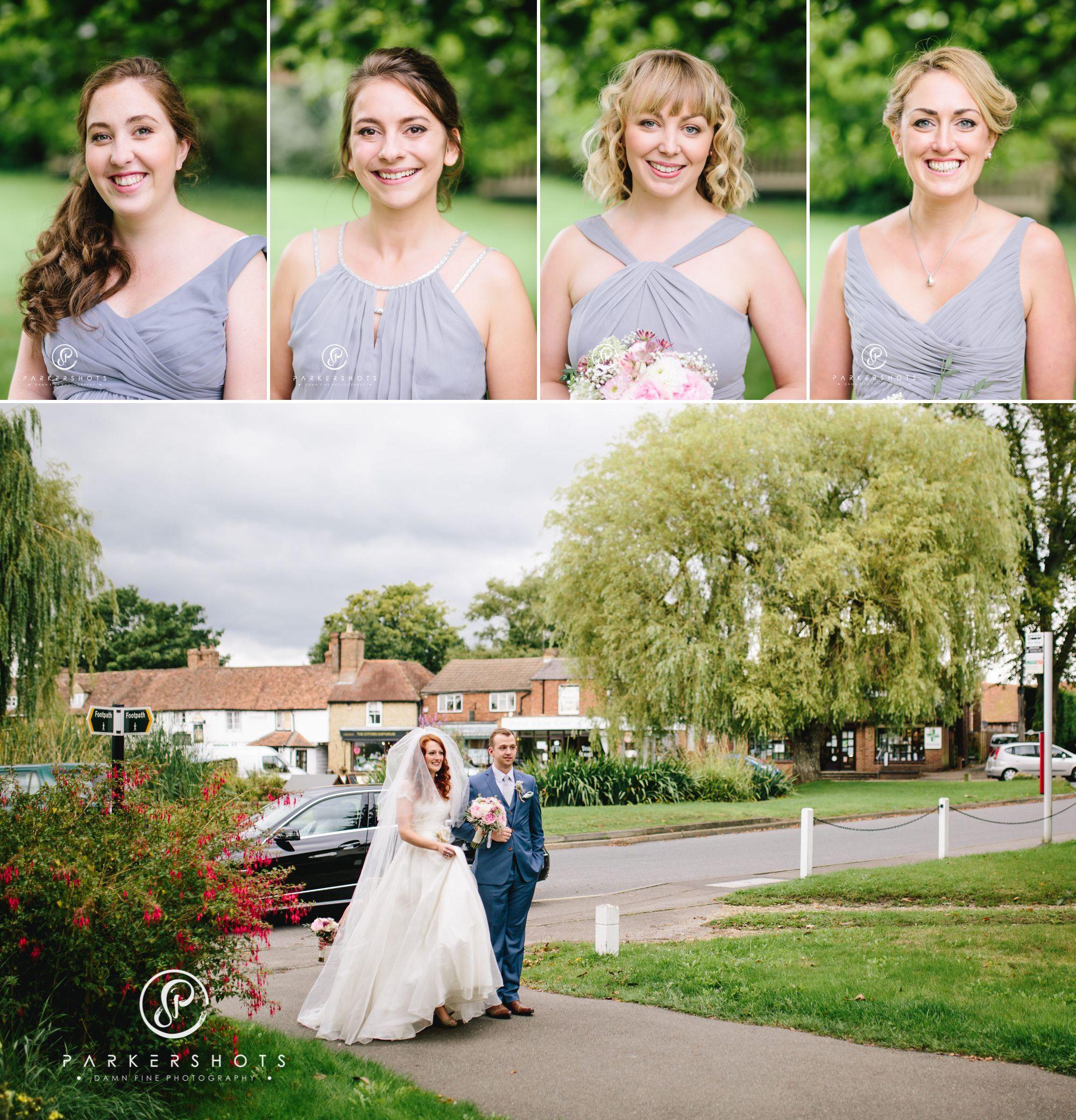 Chiddingstone_Castle_Wedding_Photographer 7