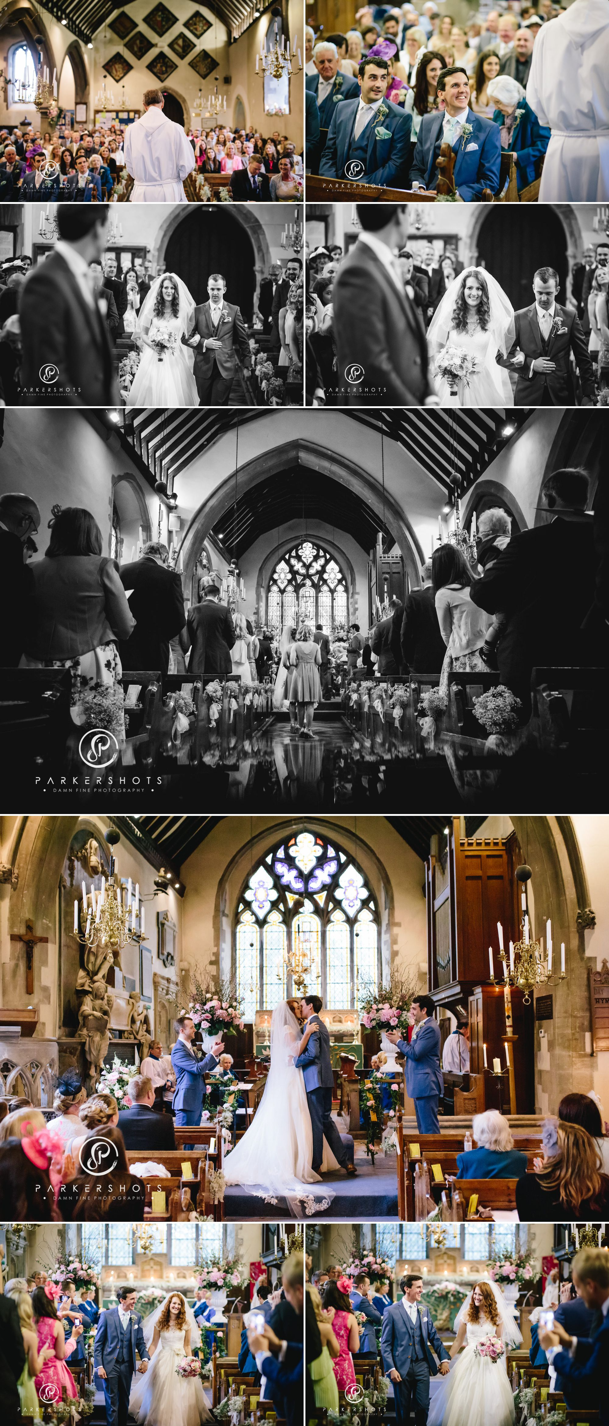 Chiddingstone_Castle_Wedding_Photographer 8