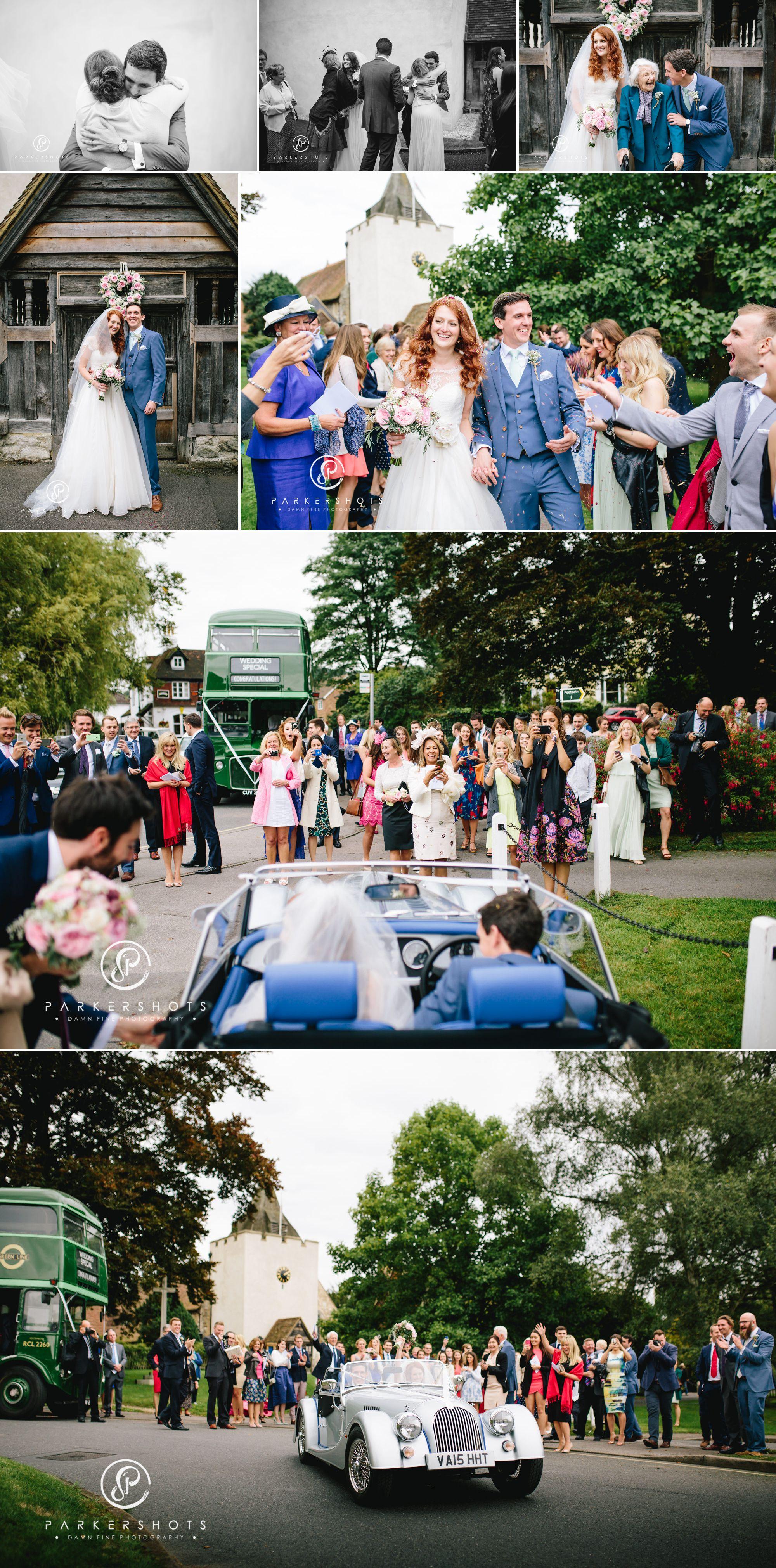 Chiddingstone_Castle_Wedding_Photographer 9