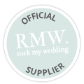 sealed_with_the_rock_my_wedding_kiss_of_approval copy