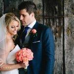 Hendall Manor Wedding Photography