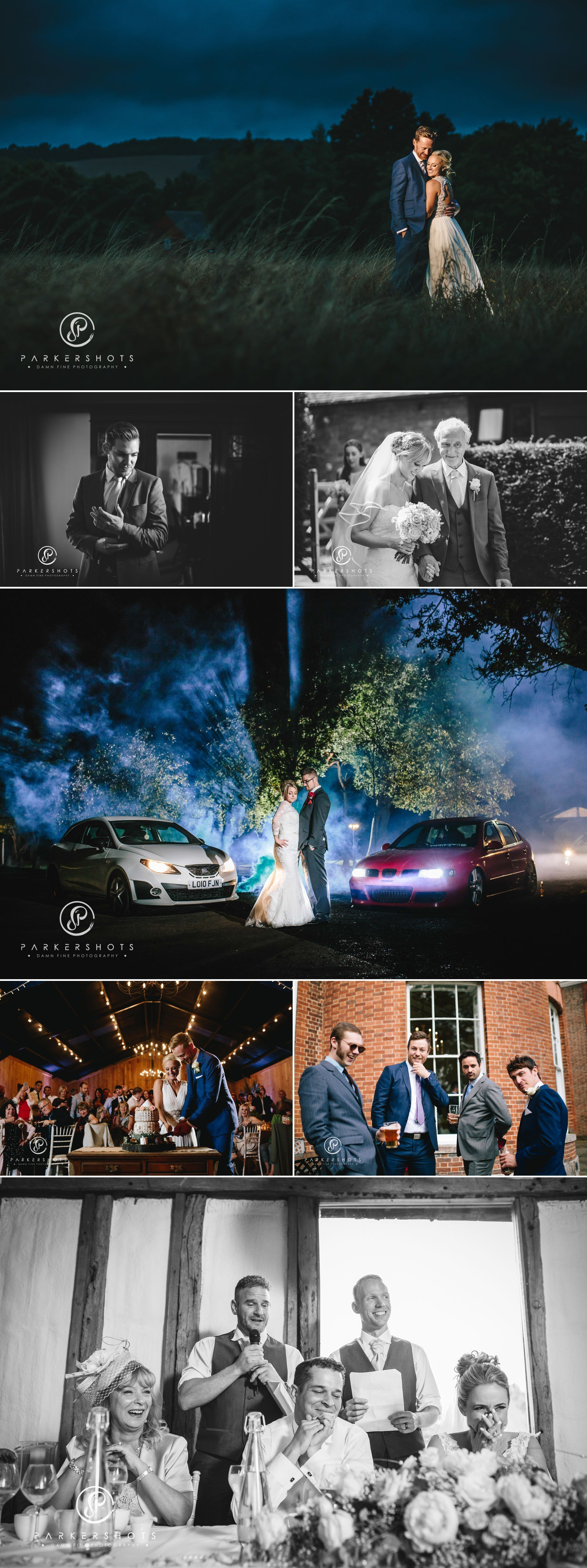 best wedding photographer in uk 5