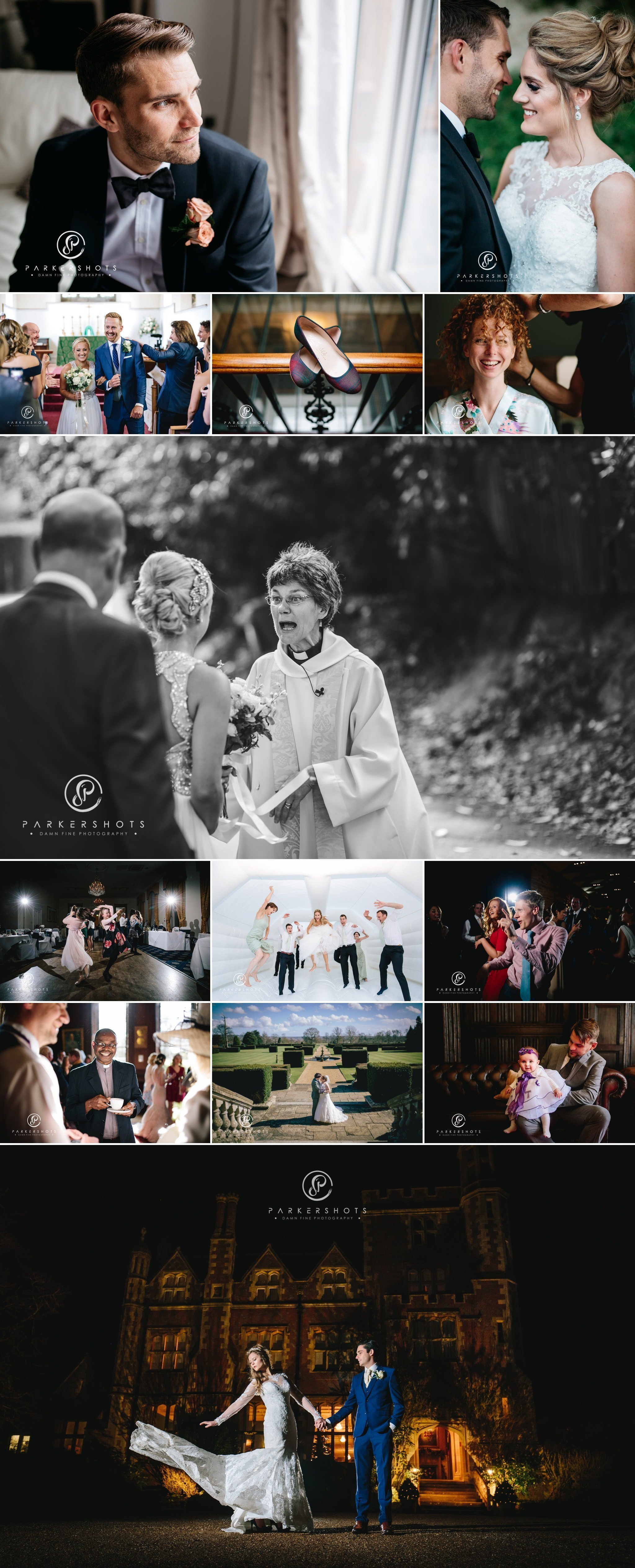 Best wedding photographer uk 4