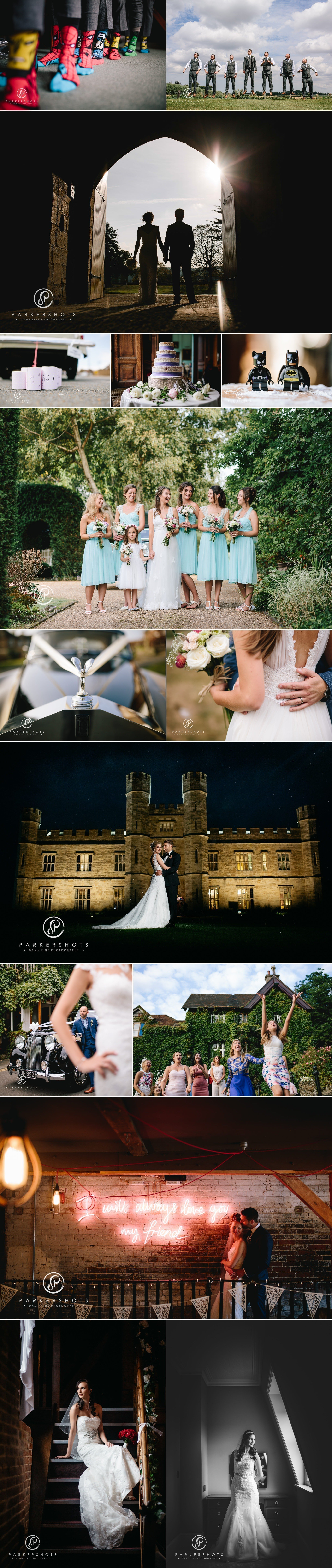 Best wedding photography 2016 8