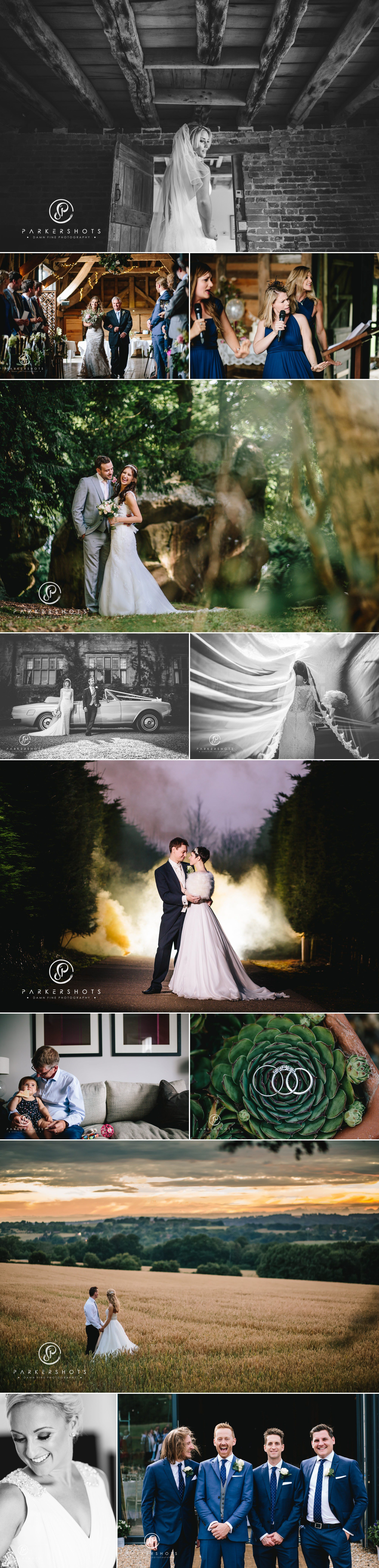best wedding photography 7