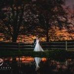 Best wedding photographer in Kent 3