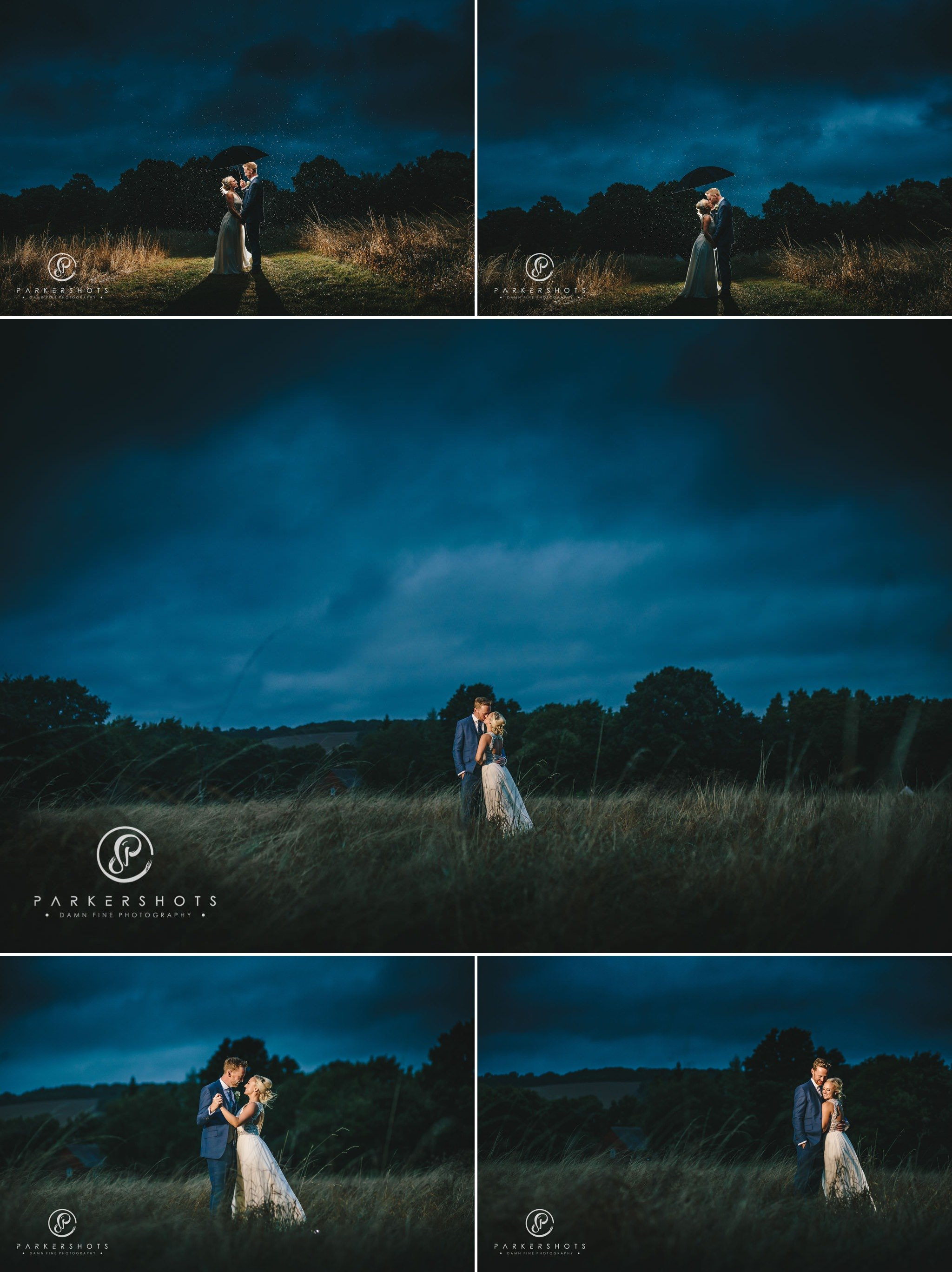 Chafford Park Wedding Photographer 21