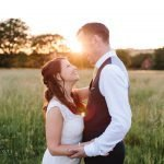 Recommended Chafford Park Wedding Photographer