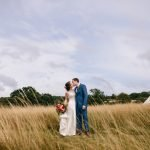 Chafford Park Wedding Photographer