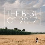 Best wedding photographer 2017