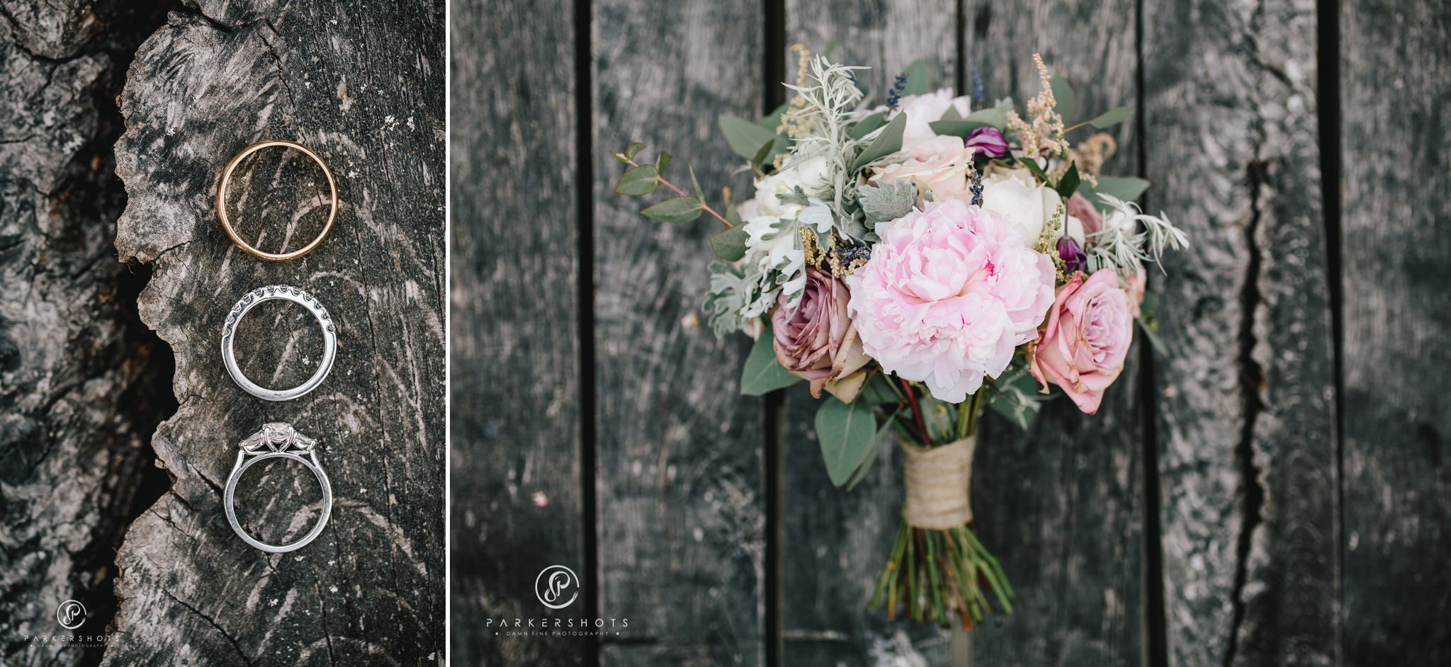 wedding details by Wasing Park Wedding Photographer