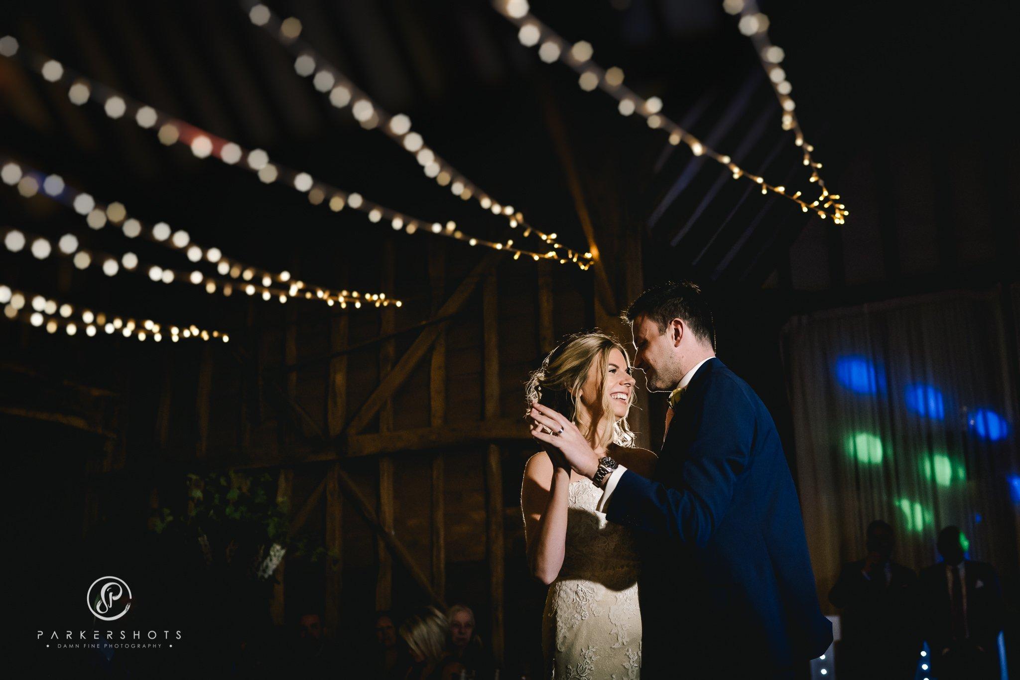 Tewin Bury Farm wedding photographer