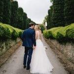 Nettlestead place wedding photographer