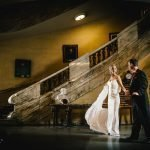 One Whitehall Place wedding photographer