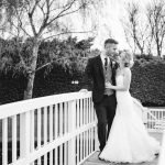 Winters Barns wedding photographer