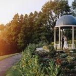 tunbridge wells wedding photographer spa hotel