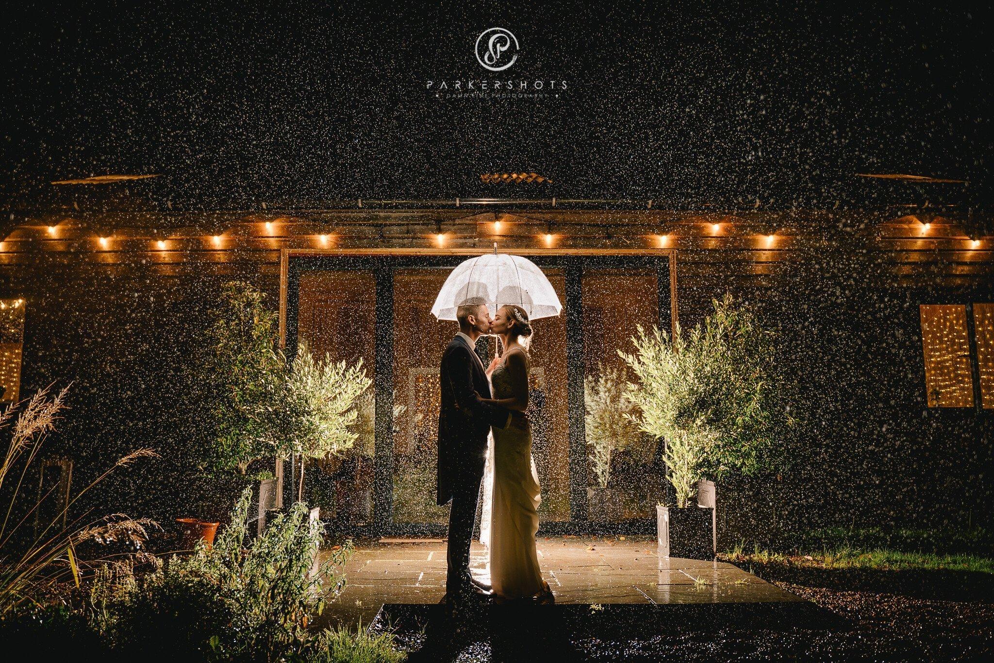chafford park wedding photography