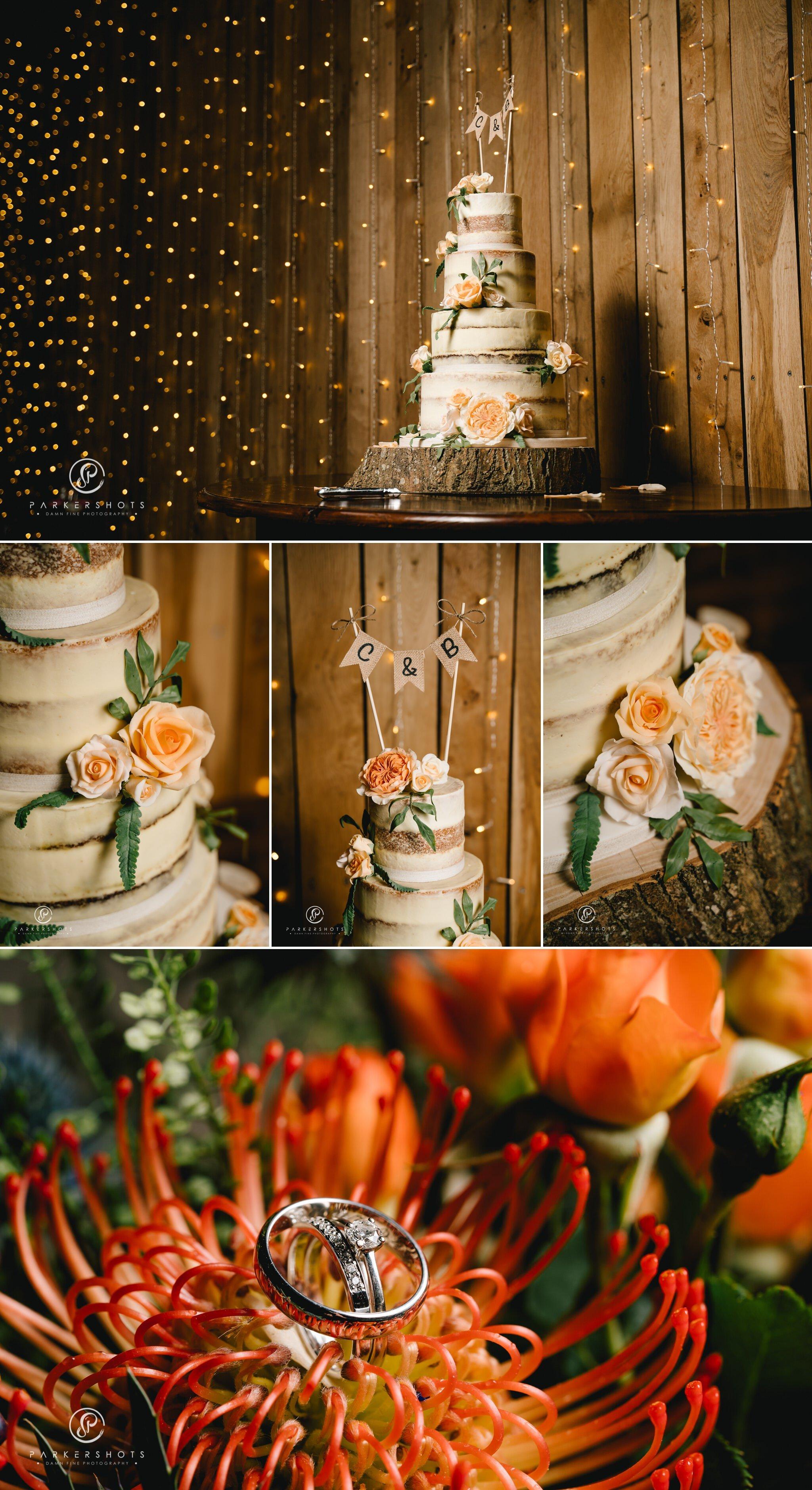 Tunbridge Wells Wedding Photographers-CB