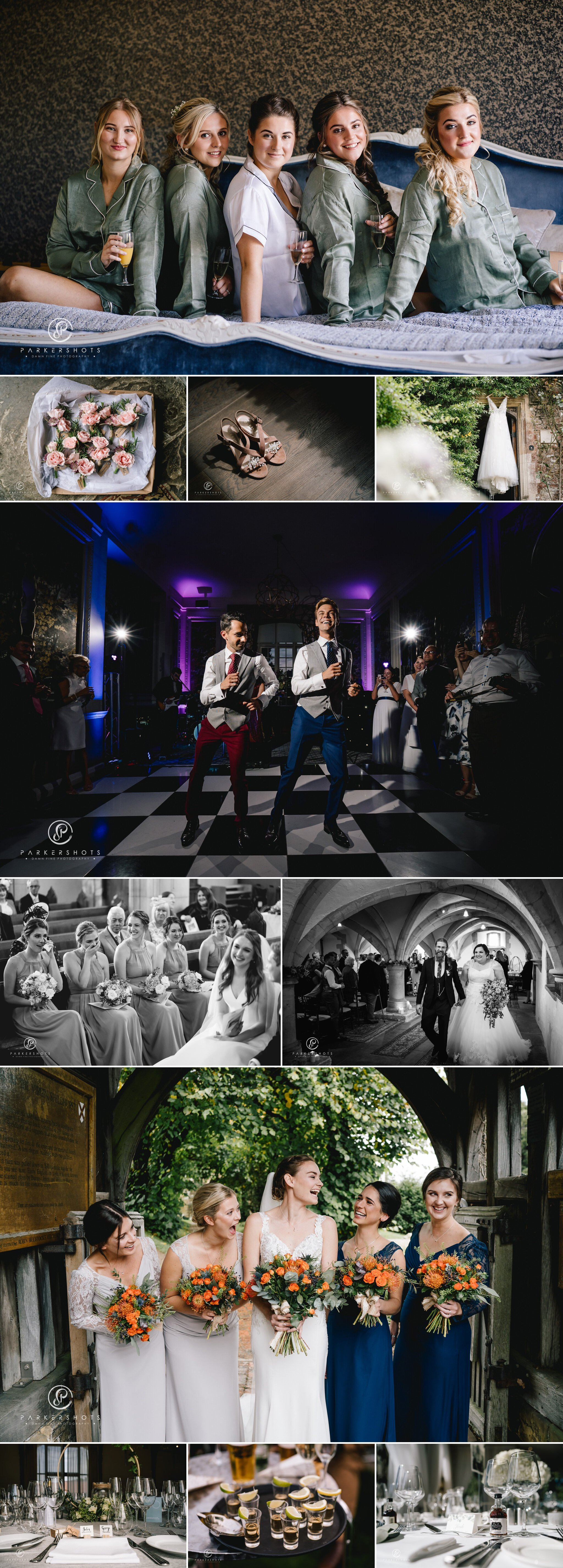 Best of Gay Wedding Photography 2019