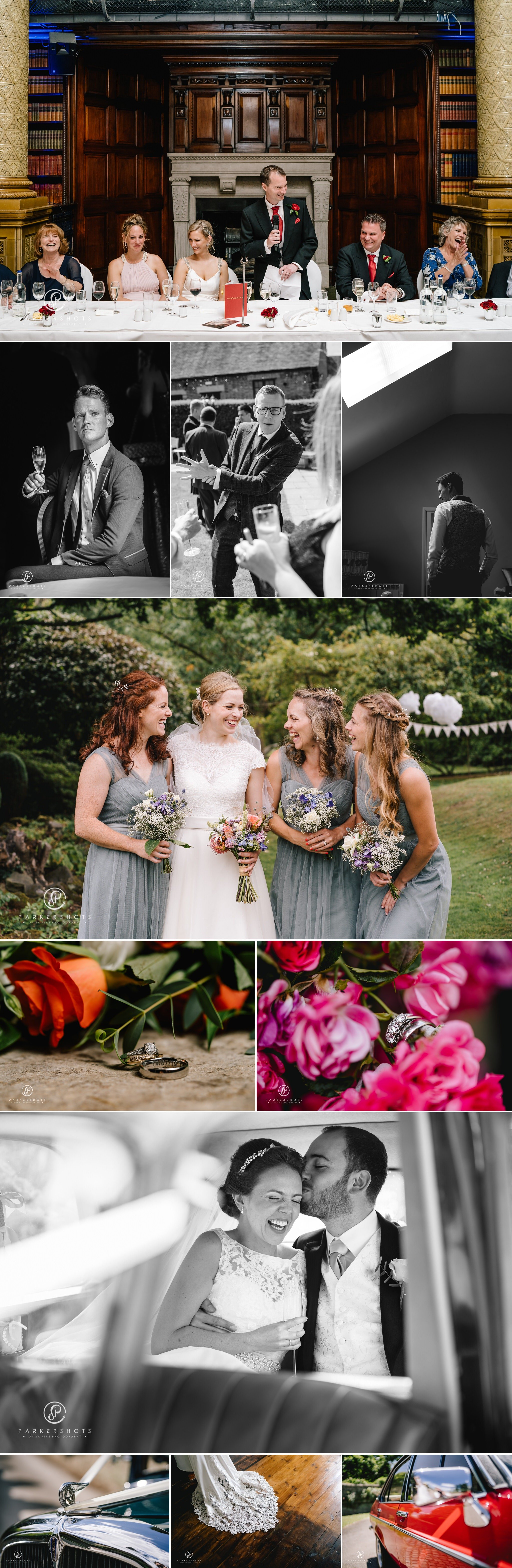 Best of Timeless Wedding Photography 2019