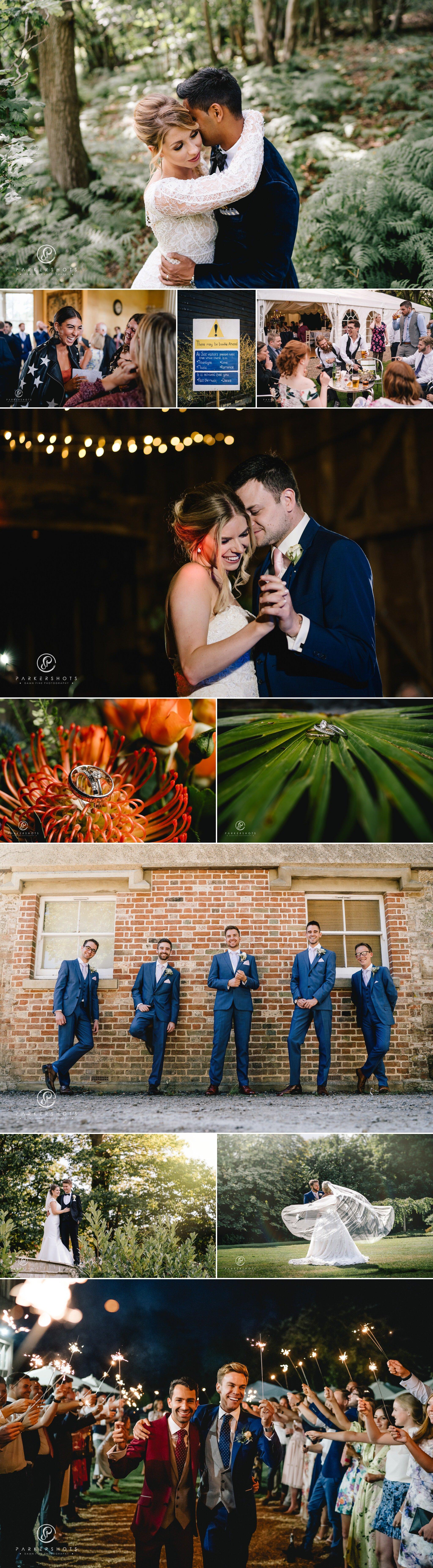 Best of London Wedding Photographers 2019
