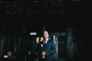 Wedding DJ - Odyssey