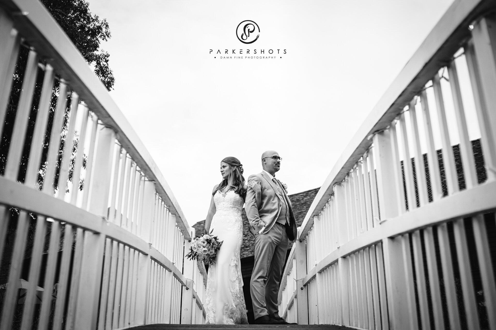 Winters Barns Wedding Photographer - Karen & Matt's wedding