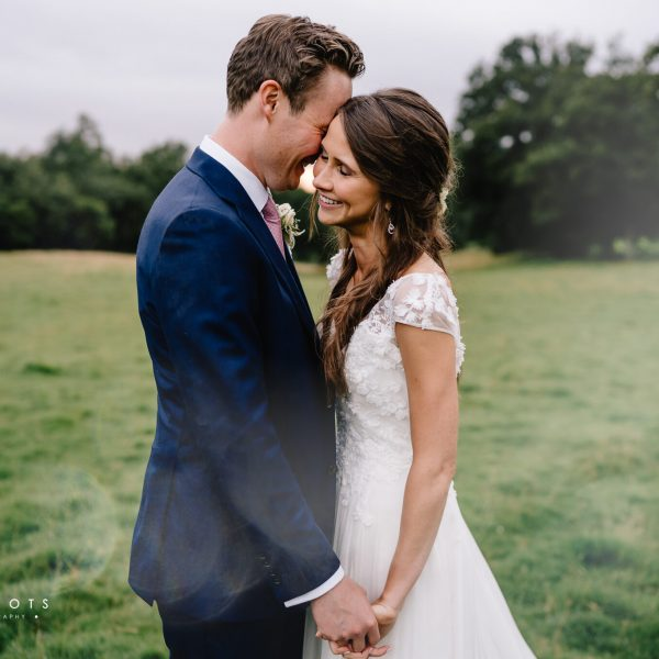 Preview: Sophie & Jordan's Wedding Photography at The Oak Barn, Frame Farm