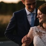 Old Kent Barn wedding photographer